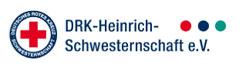 logo-drk-heinrichschwesternschaft